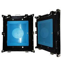 High Definition P4 Indoor Rental LED Screen