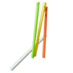 72mm PP stick