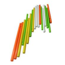 Lollipop stick hard candy stick 72-82mm length