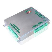 China Access Smart Door Controller