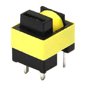 High-precision Current Sensing Transformers