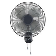 16 Wall Fan Manufacturer