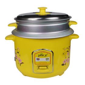 Cooker Hob Manufacturer