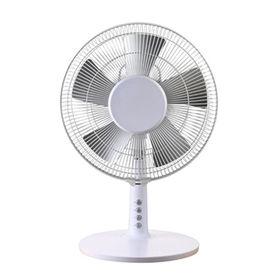 China 40W Table Fan