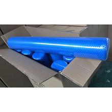 EVA Foam Roller Manufacturer