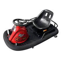 China Drifting Go Karts