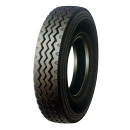 China Agricultural Tyre