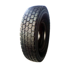 China Agricultural tires and rims