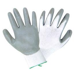 China Work Gloves