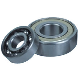 Ball Bearing Grease Manufacturer