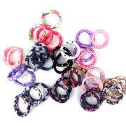 Wholesale Small size nylon hair bands mixed, Small size nylon hair bands mixed Wholesalers