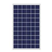 China 300w polycrystalline solar panels solar modules poly solar cell battery