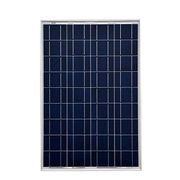 China 150w polycrystalline solar panels solar modules poly solar cell battery