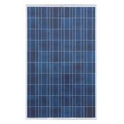 China 300w polycrystalline solar panels solar modules poly solar cell battery