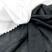 Ultra-light Breeze Crepe Fabric, 100% Recycle Poly for Sports and Yoga Wear from Lee Yaw Textile Co Ltd