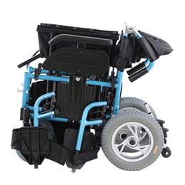 China Electric Power Wheelchair