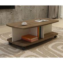 Wholesale Multi-functional wooden tea table, Multi-functional wooden tea table Wholesalers