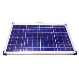 Solar panel 5KW best quality portable solar energy system/7KW 8KW 9KW solar kit for home 10KW from Sopray Solar Group Co. Ltd