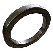 China Backing bearings, BNTB 1836100/P5