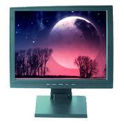 LCD Screen Display Manufacturer