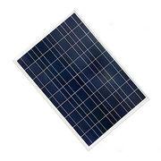 Solar Photovoltaic Panel Manufacturer