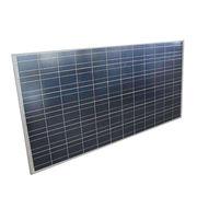 250w polycrystalline solar panels solar modules poly solar cell battery from TCI Ecology & New Energy Tech Co. Ltd