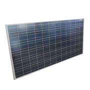 China 250w polycrystalline solar panels solar modules