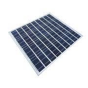 70w polycrystalline solar panels solar modules poly solar cell battery from TCI Ecology & New Energy Tech Co. Ltd