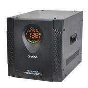 China PC-TXS TTN 500VA-10000VA Servo Motor Control Model ac automatic voltage stabilizer