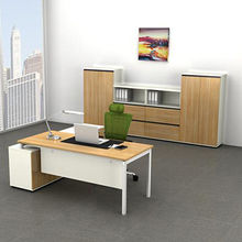 China Executive desk