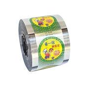 China Hand Roll Stretch Film Suppliers Hand Roll Stretch Film