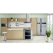 Haier Home Life Integrated Solution (Whole Kitchen/Kitchen ...