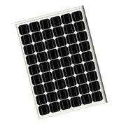 Solar Energy Kit Manufacturer