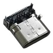 Taiwan USB 3.1 CF R/A STD board