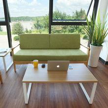 China New model tea table, living room furniture, modern