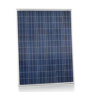 200w polycrystalline solar panels solar modules poly solar cell battery from TCI Ecology & New Energy Tech Co. Ltd