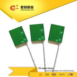 Wholesale Trailer theft protection cable seal high security, Trailer theft protection cable seal high security Wholesalers