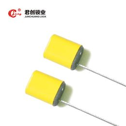 Wholesale Adjustable cable seal low price pull tight, Adjustable cable seal low price pull tight Wholesalers