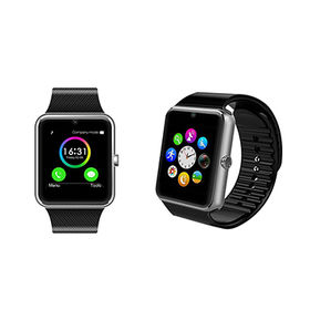Cell Phone Wrist Watches Manufacturer