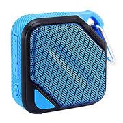 China Mobile phone loud sound Bluetooth speaker