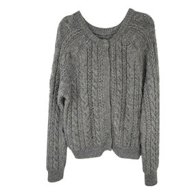 Ladies' knitted sweater Hangzhou Willing Textile Co. Ltd