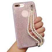 Hybrid mobile phone case Union Cellular Co. Ltd