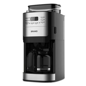 China Automatic Coffeemaker