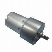 Wholesale Gear Motor, Gear Motor Wholesalers