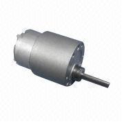 Wholesale PMDC Gear Motor, PMDC Gear Motor Wholesalers