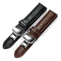 China Interchangeable watch band