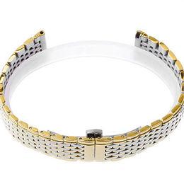 China Stainless mesh band strap