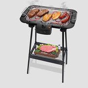 China Electric BBQ grill