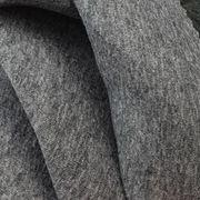 Neoprene Foam Laminated Jersey Fabric Lee Yaw Textile Co Ltd