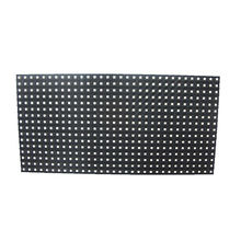 High Brightness Outdoor P8 SMD3535 LED Module Chengxinguang Technology Co., Ltd.